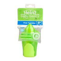 Heinz Baby Basics First Tumbler (1pk)