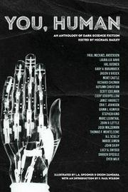 You, Human by Stephen King image