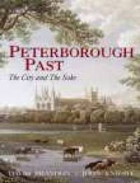 Peterborough Past by David Brandon image