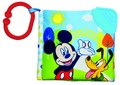 Mickey Mouse Soft Book