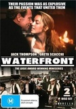 Waterfront DVD