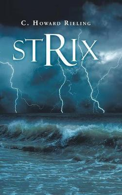 Strix by C Howard Rieling image
