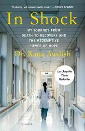 In Shock by Rana Awdish