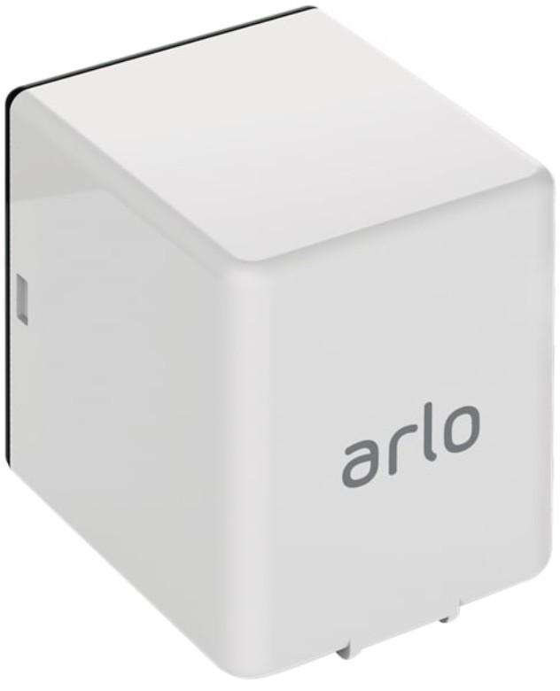 Arlo Go Rechargeable Battery image