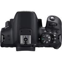 Canon EOS 850D 24.1MP APS-C DSLR Camera w/18-55 IS STM Lens