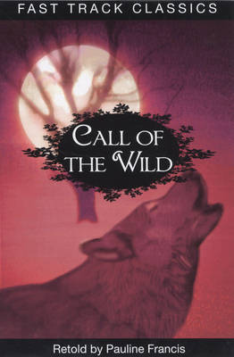Call of the Wild image