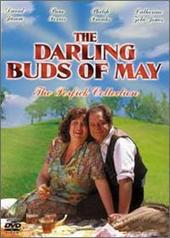 Darling Buds Of May, The - The Collection on DVD