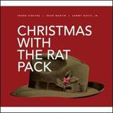 Christmas With The Rat Pack by The Rat Pack