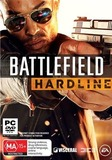 Battlefield Hardline for PC Games