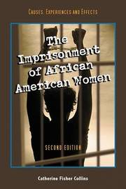 The Imprisonment of African American Women image