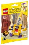 LEGO Mixels - Jamzy (41560)
