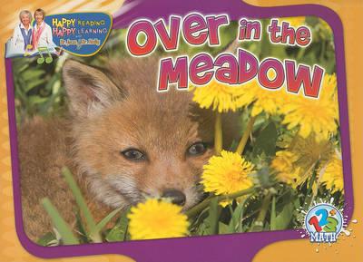 Over in the Meadow by Dr Jean Feldman