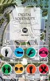 Digital Solidarity by Felix Stalder