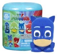 Mash'ems: PJ Masks - Mini-figure (Blind Box)