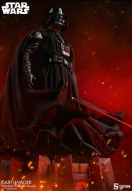 "Star Wars: Darth Vader - 24"" Premium Format Figure"