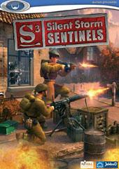 Silent Storm Sentinels for PC Games