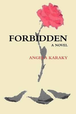 Forbidden by Angela Karaky image