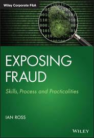 Exposing Fraud by Ian Ross