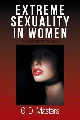 spiritual sexuality and women in absence Women, addiction, and sexuality by stephanie s covington  and spiritual disease any sexual signaling a woman gives must be extremely.