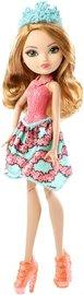 Ever After High: Basic Doll - Ashlynn Ella