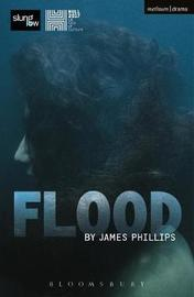 Flood by James Phillips