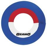Beamo: Flying Hoop - Large