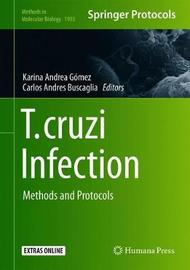 T. cruzi Infection