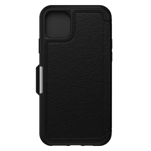 Otterbox: Strada for iPhone 11 Pro Max - Shadow