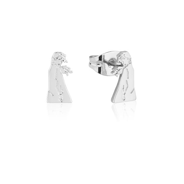 Couture Kingdom: Frozen II Kids Anna Stud Earrings