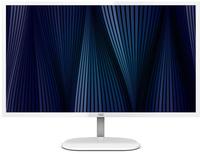"31.5"" AOC 1440p 75Hz 5ms Monitor"