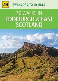 Edinburgh and East Scotland image