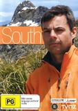 South DVD