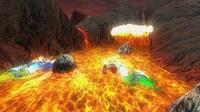 Fuzion Frenzy 2 for Xbox 360 image
