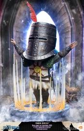 "Dark Souls: Solaire of Astora SD - 9"" PVC Statue image"