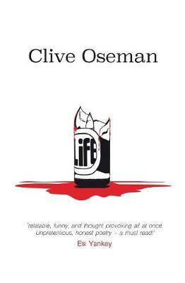 Life by Clive Oseman image