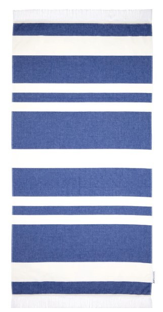 Sunnylife: Fouta Towel - Dolce Classic
