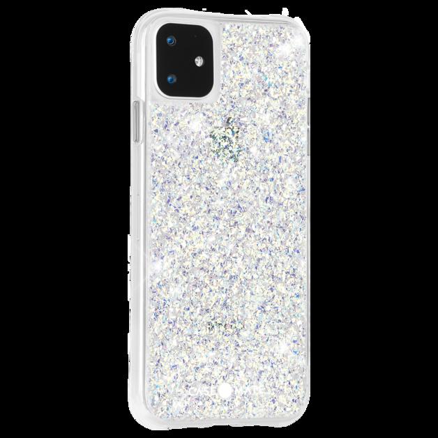 Casemate: iPhone 11 Twinkle - Stardust