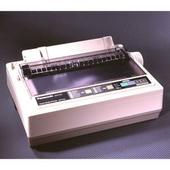 Panasonic KX-P1131 24 Pin Dot Matrix Printer