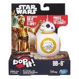 Bop It: BB8