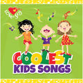 Coolest Kids Songs by Love To Sing