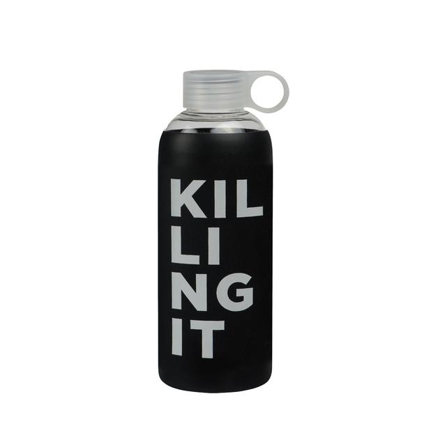 General Eclectic: Drink Bottle - Killing It (750ml)