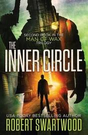 The Inner Circle by Robert Swartwood image