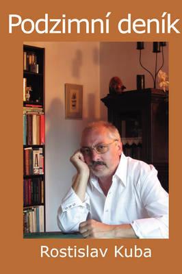 Podzimni Denik by Rostislav Kuba image