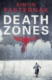 Death Zones by Simon Pasternak