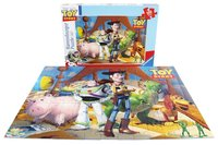 Ravensburger : Disney Toy Story 3 Puzzle 100pc