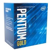 Pentium G5400 3.7GHZ 4MB