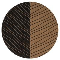 Cork Placemats - Memphis (Set/4)