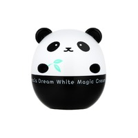 Tonymoly - Panda's Dream White Magic Cream