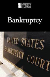 Bankruptcy image