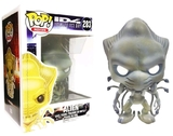 Independence Day - Alien (Grey) Pop! Vinyl Figure